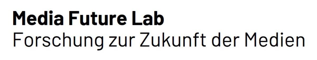 Media Future Lab