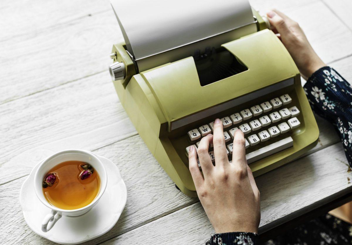 Landlust und die Zukunft des Journalismus